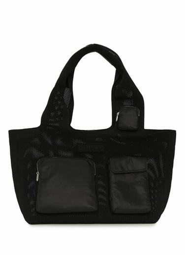 Kenzo Çanta Siyah